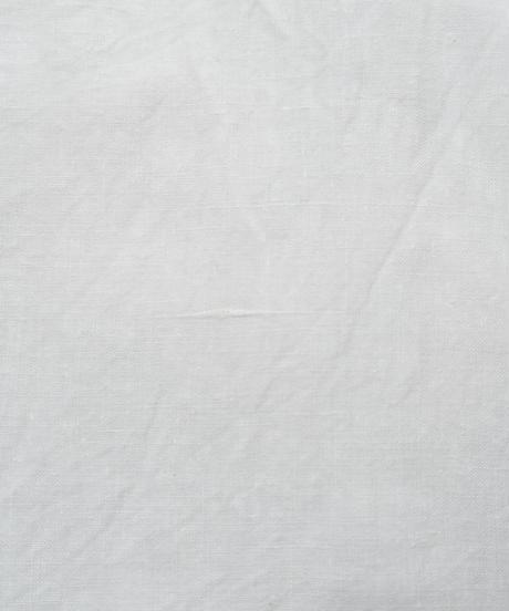ブラックフラワー刺繍ワンピース