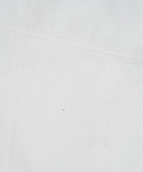 いちご刺繍ワンピース②