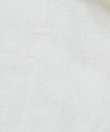 【訳あり】1920's同系色刺繍ワンピース