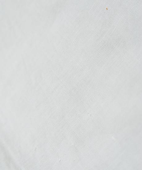 いちご刺繍ワンピース③