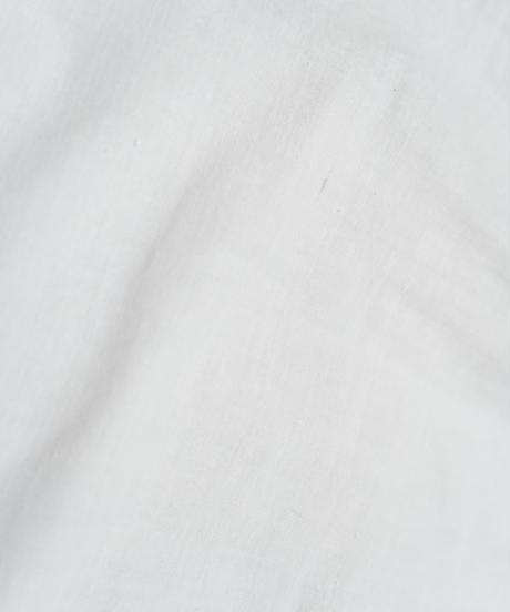 いちご刺繍ワンピース①
