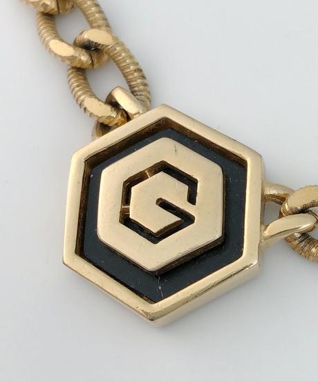 GIVENCHY ネックレス