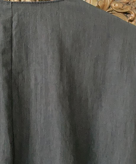 ヴィンテージ ジャンプスーツ