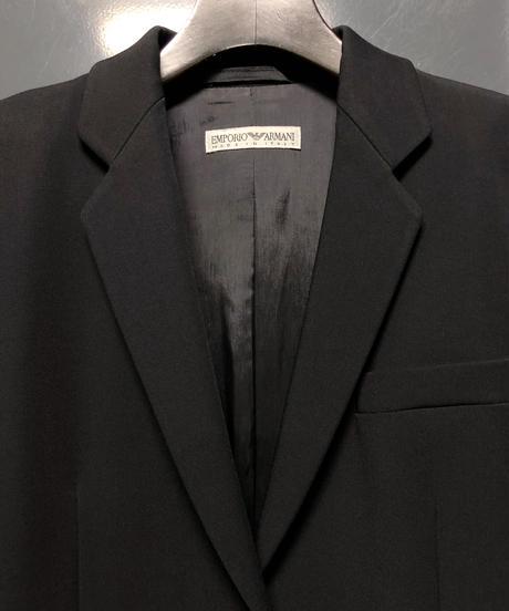 EMPORIO ARMANI セットアップ スーツ