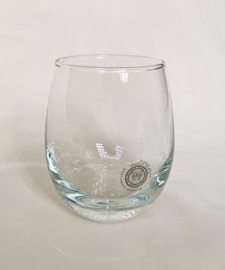 POISON VINTAGEオリジナルグラス