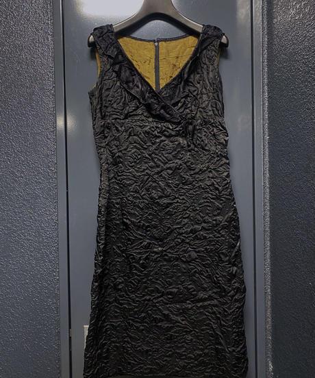 1960-70年代 ヴィンテージ ドレス