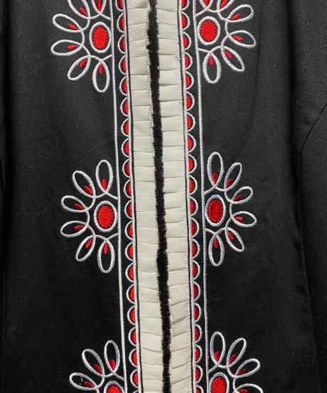 1990年代 ジャケット
