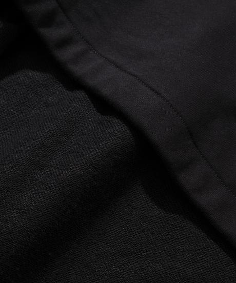 jiji - PARKER [ BLACK ]
