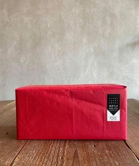 <夏ギフト>【指定医薬部外品】金陽製薬 Angelica和漢ドリンク 1箱(70ml×10本)