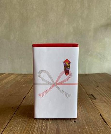 <夏ギフト>【指定医薬部外品】金陽製薬 Angelica Wam 1箱(30ml×10本)