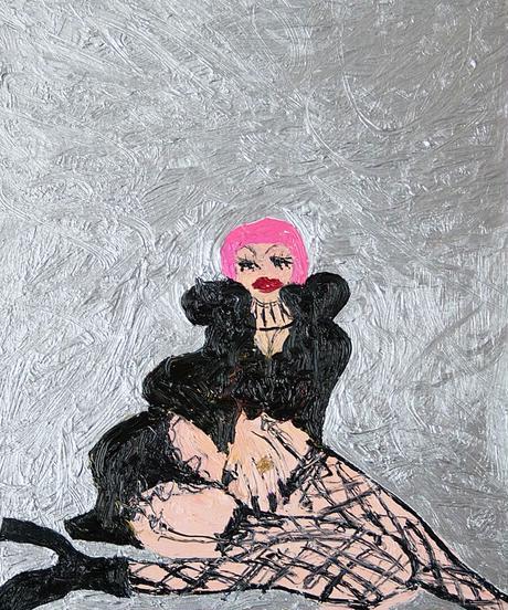 Fashion Erotica -No.12-
