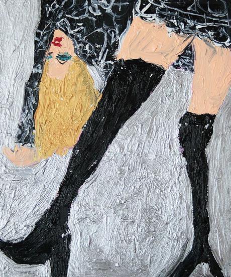 Fashion Erotica -No.13-