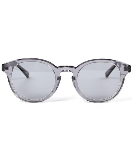 RUTH Boston sunglasses (GRAY)