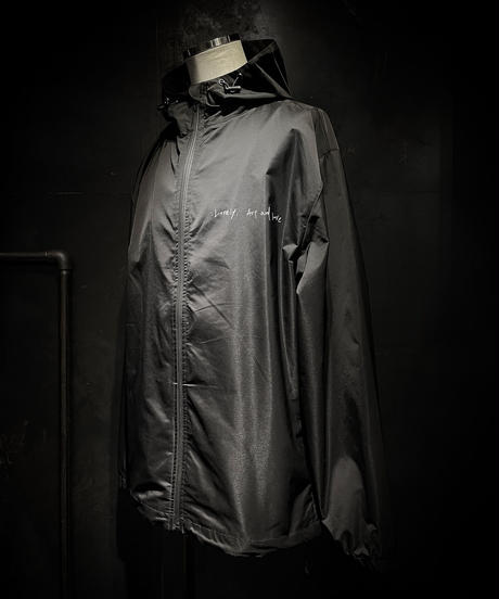 【RAIN COAT SET】 RYO IWAKI Rainy Days Photo in LONDON [90P]