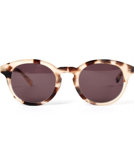 RUTH Boston sunglasses (BEIGE)