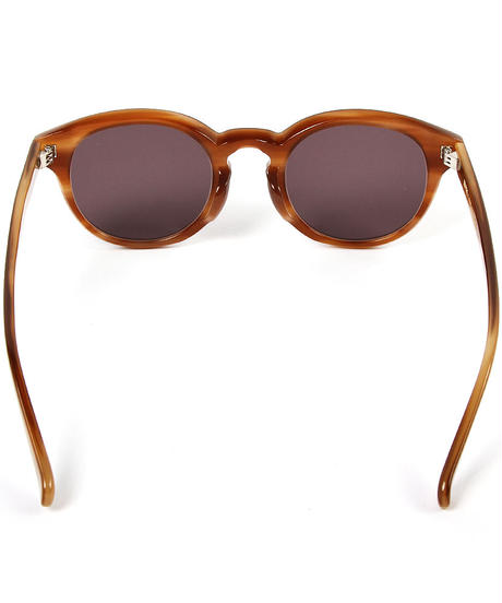 RUTH Boston sunglasses (BROWN)