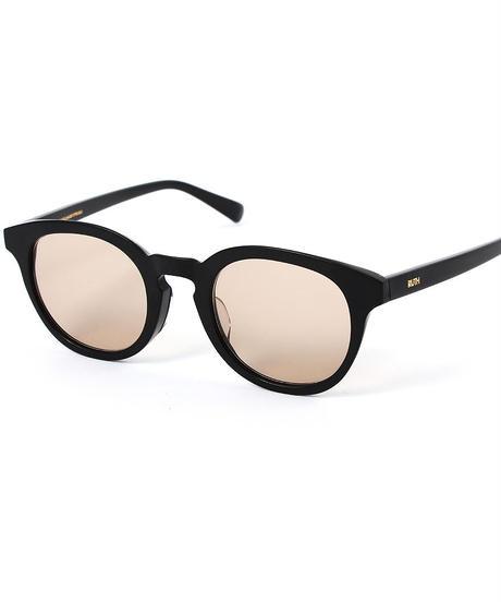 RUTH Boston sunglasses (MATTE BLACK)