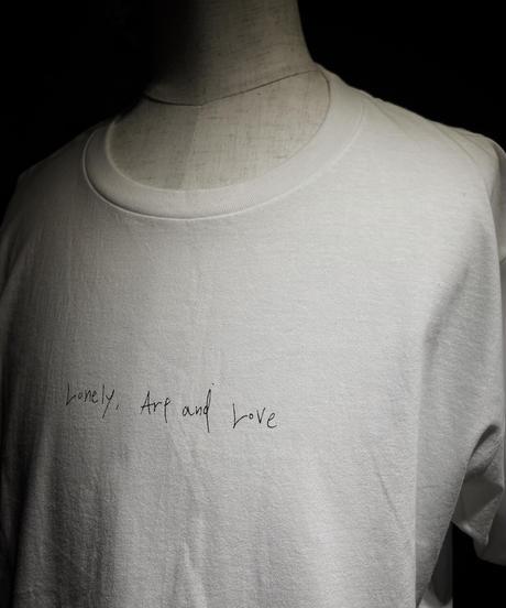 【T-shirt SET】 RYO IWAKI Rainy Days Photo in LONDON [90P]