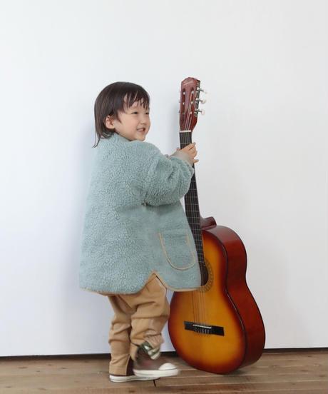 (oroginal) KIDS 4WAYボアジャケット