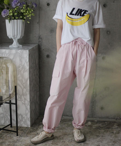 (select)LIKE Tシャツ