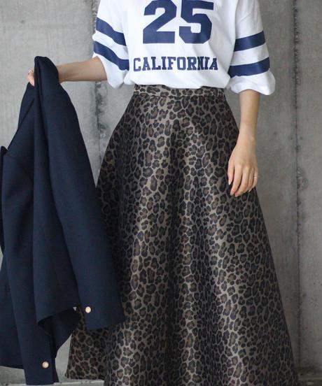 (select)CALIFORNIA  T shirt