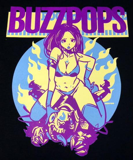 BUZZPOPS-10