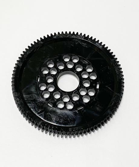 【SG-4888】ドリフト スパーギヤ 48ピッチ 88T