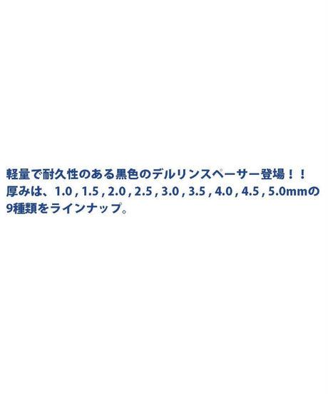5ebb80cf515762258a582011