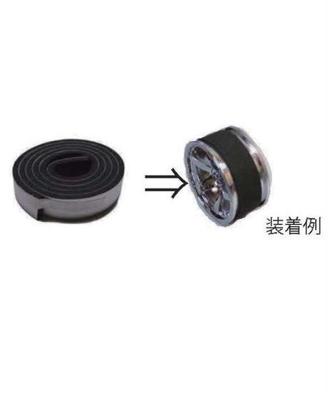 【TP-72B】ドリフトタイヤ固定用スポンジテープ(3mm厚×15mm幅)