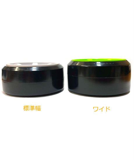 【TDT-008PE】ドリフトタイヤ スポーツエディション ワイド(30mm幅ホイル用) HDPE(カーペット、Pタイル向き)