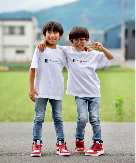 Kids Hyper Stretch Denim Jeans Light Blue 19F-226