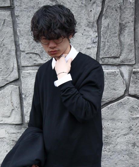 デルタバングル【シルバー925ver.】