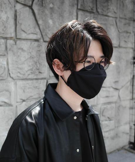 【まとめ×Oh My Glasses】メガネが曇らないマスク