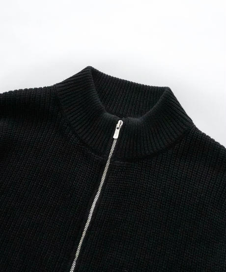 EXCELLA DRIVERS KNIT