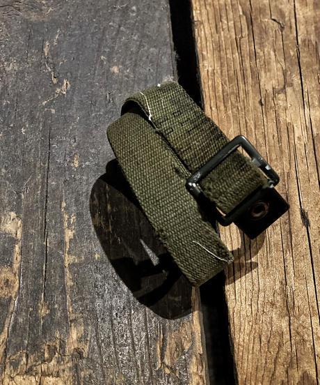 Military double bracelet