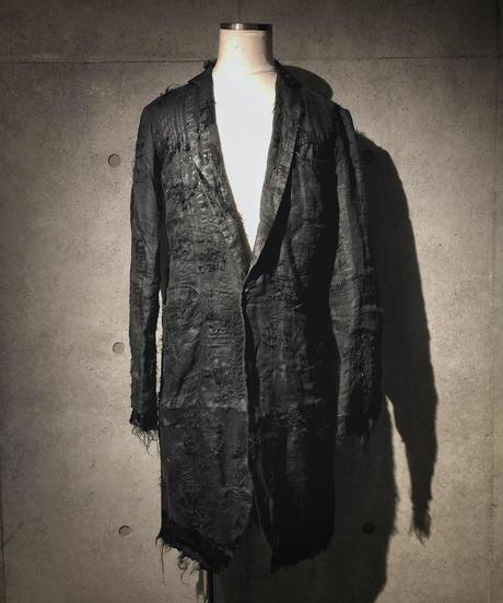 TT×RESURRECTION collaboration jacket Vol.3