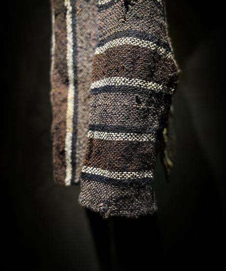 Vintage damage Mexican hoodie