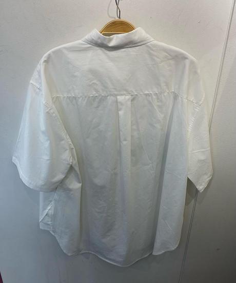 ニコちゃんシャツ(NO.4800)