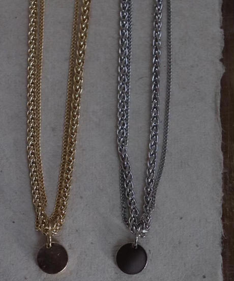 chain&coin n