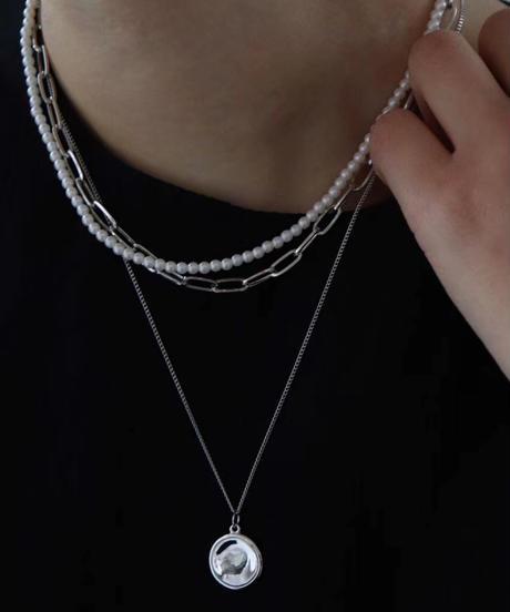 Perl &chain coin n