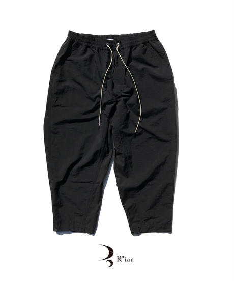"BEENUTS   ""  EASY TROUSERS """