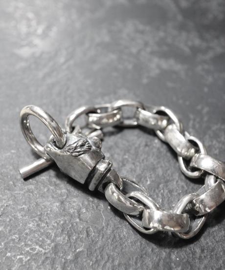 Bracelet - Tiger Head(Single)