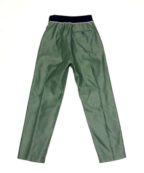 """#101🔻Luv our days  """"Easy military pants"""""""