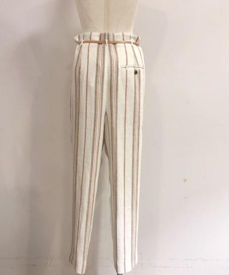 """#401🔻Odour  """"Pants"""""""