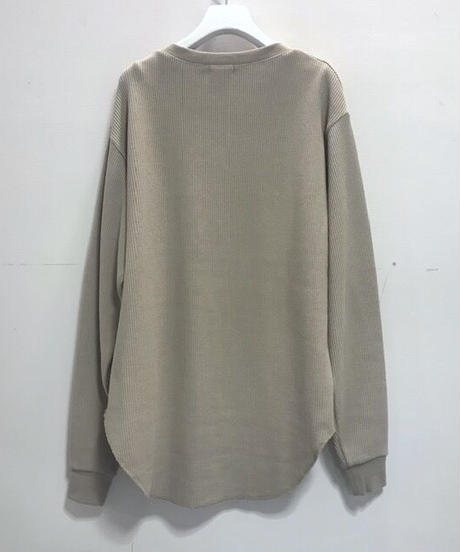 """#201🔻 SPOOL BY B&H  """"Vneck Waffle Tops"""""""