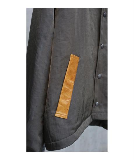 """WILDFRÄULEIN """"Hanging protection jumper"""""""