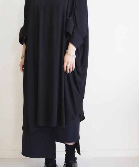 "HENRIK VIBSKOV ""Renew Dress"" Black"