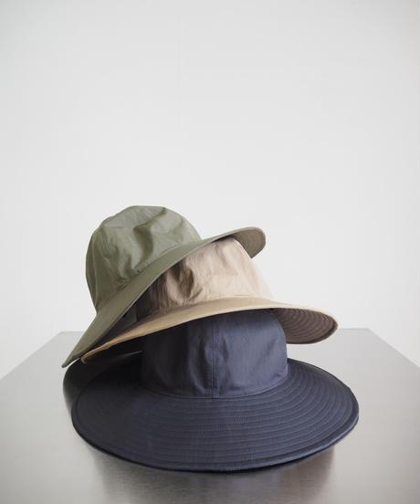 "COMESANDGOES  ""WATERPROOF BALOON HAT"""