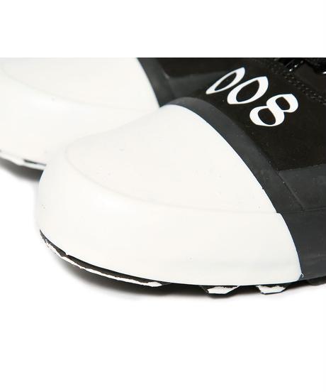 DLKLG-190101SP[offical online limited]
