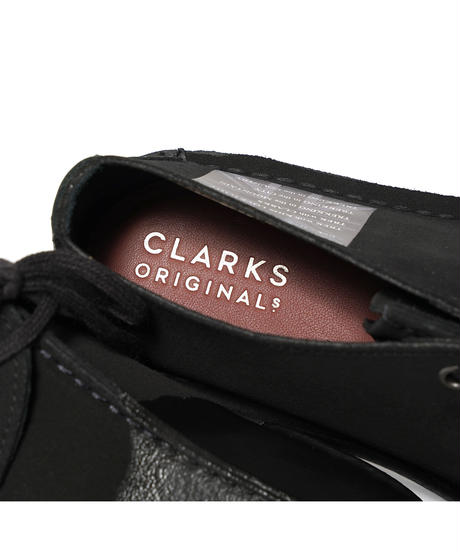 Desert Trek[CLARKS ORIGINALS]